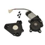 Motor para Máquina de Vidro da Porta Dianteira e Traseira - Universal - 90280 - Unitário