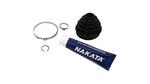 Kit de Reparo da Junta Homocinética - Nakata - NKJ569-1 - Unitário