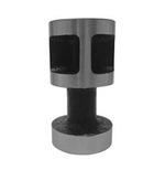 Tucho de Válvula Mecânico - Riosulense - 41169000 - Unitário