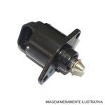 Atuador de Marcha Lenta - Magneti Marelli - 404152.02 - Unitário