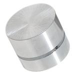 Tucho de Válvula Hidráulico - APLIC - 204 - Unitário