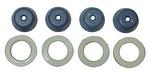 Kit Reparo Para Bico Injetor - Kit & Cia - 90106 - Unitário