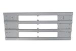 Grade Frontal - LNG - 60-184 - Unitário