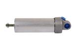 Cilindro de Acionamento Freio Motor - LNG - 43-225 - Unitário