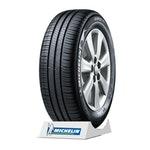 Pneu Energy XM2 - Aro 13 - 175/70R13 - Michelin - 1102232 - Unitário