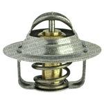 Válvula Termostática - Série Ouro BERLINGO 1999 - MTE-THOMSON - VT248.88 - Unitário
