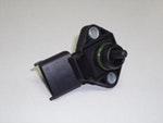 Sensor de Pressão - Delphi - PS10101 - Unitário