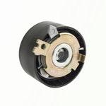 Rolamento Tensor da Correia - Vetor - VTO 8099 - Unitário