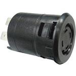 Interruptor de Pressão - Universal - 90468 - Unitário