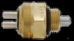 Interruptor de Luz de Ré - MA2O - MA2Ó2427 - Unitário