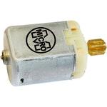 Micro Motor Elétrico para Fechadura das Portas - Universal - 90863 - Par