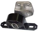 Coxim do Motor - Mobensani - MB 2237 - Unitário