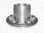 Cubo de Roda - Hipper Freios - HFCD 500 - Unitário