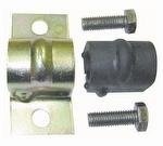 Kit Estabilizador Central - Kit & Cia - 30134 - Unitário