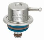 Regulador de Pressão - Lp - LP-47587/208 - Unitário