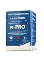 Cola de Contato R-PRÓ 14Kg