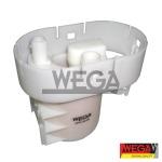Filtro de Combustível Interno do Tanque - Wega - JFCH18 - Unitário