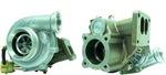 Turbo - MP400ws - Master Power - 802301 - Unitário