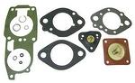 Kit Para Carburador Simples - Solex - Kit & Cia - 90022 - Unitário