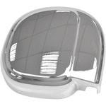 Capa do Espelho Retrovisor - Universal - 31180 - Unitário