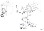 Interruptor - Volvo CE - 14649173 - Unitário