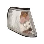 Lanterna Dianteira - Silo Lanternas - 462310 - Unitário