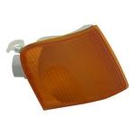Lanterna Dianteira - Artmold - 1160 - Unitário