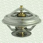 Válvula Termostática - Série Ouro PASSAT 2001 - MTE-THOMSON - VT225.80 - Unitário