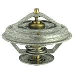 Válvula Termostática - Série Ouro PASSAT 1994 - MTE-THOMSON - VT225.80 - Unitário