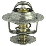 Válvula Termostática - Série Ouro - MTE-THOMSON - VT280.87 - Unitário