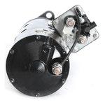 Motor de Partida - Delco Remy - 10479343 - Unitário