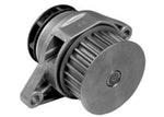 Bomba D'Água - Delphi - WP5629 - Unitário
