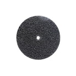Disco Strip Surface 152,4x12,7mm - Norton - 05539544132 - Unitário