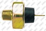 Interruptor de Pressão do Óleo - 3-RHO - 3370 - Unitário