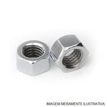Porca da Turbina - Maxion - 70570085 - Unitário