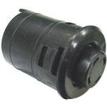 Interruptor de Pressão - Universal - 90469 - Unitário
