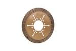 Disco de Fricção - SDLG - 2030900020 - Unitário