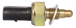 Interruptor de Luz de Ré - MA2O - MA2Ó2428 - Unitário