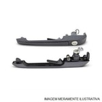 Maçaneta - Qualityflex - CB0208 - Unitário