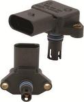 Sensor de Pressão Absoluta (MAP) - Lp - LP-931051/905 - Unitário