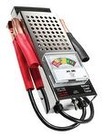 Testador de Baterias OTC 3180 - OTC - OTC 3180 - Unitário