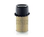 Filtro de Ar - Mann-Filter - C14179 - Unitário