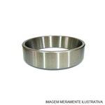 Cone de Rolamento - Tigercat - AA232 - Unitário