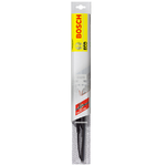 Palheta Dianteira Eco - B550 - Bosch - 3397005287 - Par