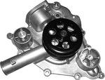 Bomba D'Água - Starke  Automotive - SWP161 - Unitário