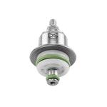 Regulador de Pressão Ajustável - DS Tecnologia Automotiva - 1153A - Unitário