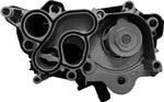 Bomba D'Água - Starke  Automotive - SWP263 - Unitário
