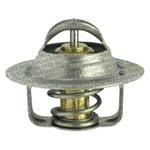 Válvula Termostática - Série Ouro OPALA 1990 - MTE-THOMSON - VT207.75 - Unitário