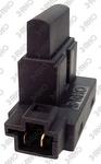 Interruptor de Luz de Freio - 3-RHO - 335 - Unitário