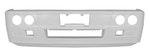 Parachoque Inteiriço - BL - W50040 - Unitário